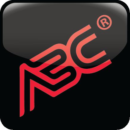Allied Buying Corporation Logo
