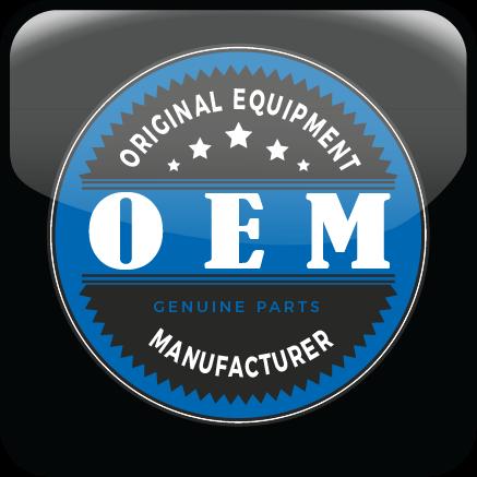 Redi-Gril Heavy Duty Industrial Resaurant Grill Scraper Original Equipment Manufacturer